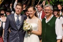 Hochzeit Martha