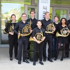 Horn-Ensemble-1