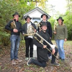 Horn-Ensemble-3
