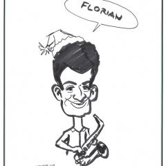 Florian-Hofer