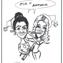 Pia-Antonia