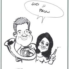 Susi-Paul