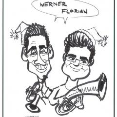 Werner-Florian