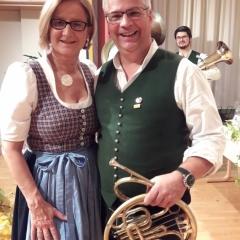 Kreuzensteiner-Blech-4