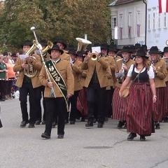 2011_Marschmusikwertung_1-
