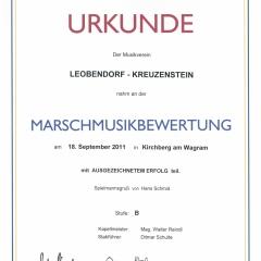 2011_Marschmusikwertung_2