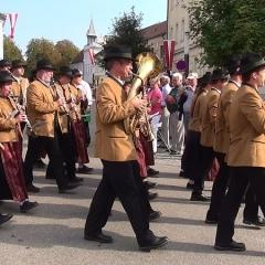 2011_Marschmusikwertung_3