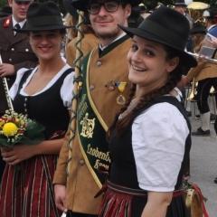 2015_Marschmusikwertung_6