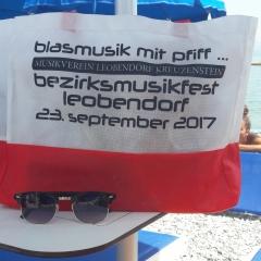 2017_Marschmusikwertung_24