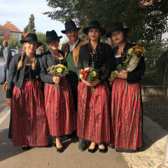 2018_Marschmusikwertung_1