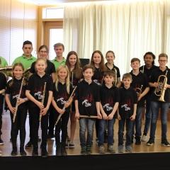 Kammermusik-Wettbewerb-in-Wolkersdorf