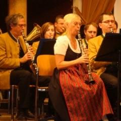 2009_Wertungsspiel-3