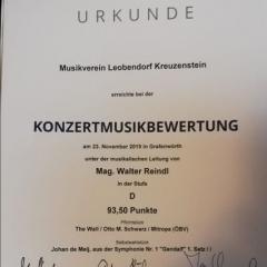 2019_Wertungsspiel_Urkunde