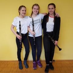 Kammermusik_Wettbewerb-1