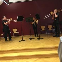 Kammermusik_Wettbewerb-13