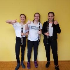 Kammermusik_Wettbewerb-2