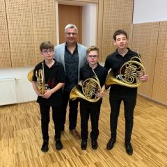 Kammermusik_Wettbewerb-6