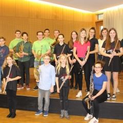 Kammermusik_Wettbewerb-7
