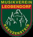 Musikverein Leobendorf-Kreuzenstein